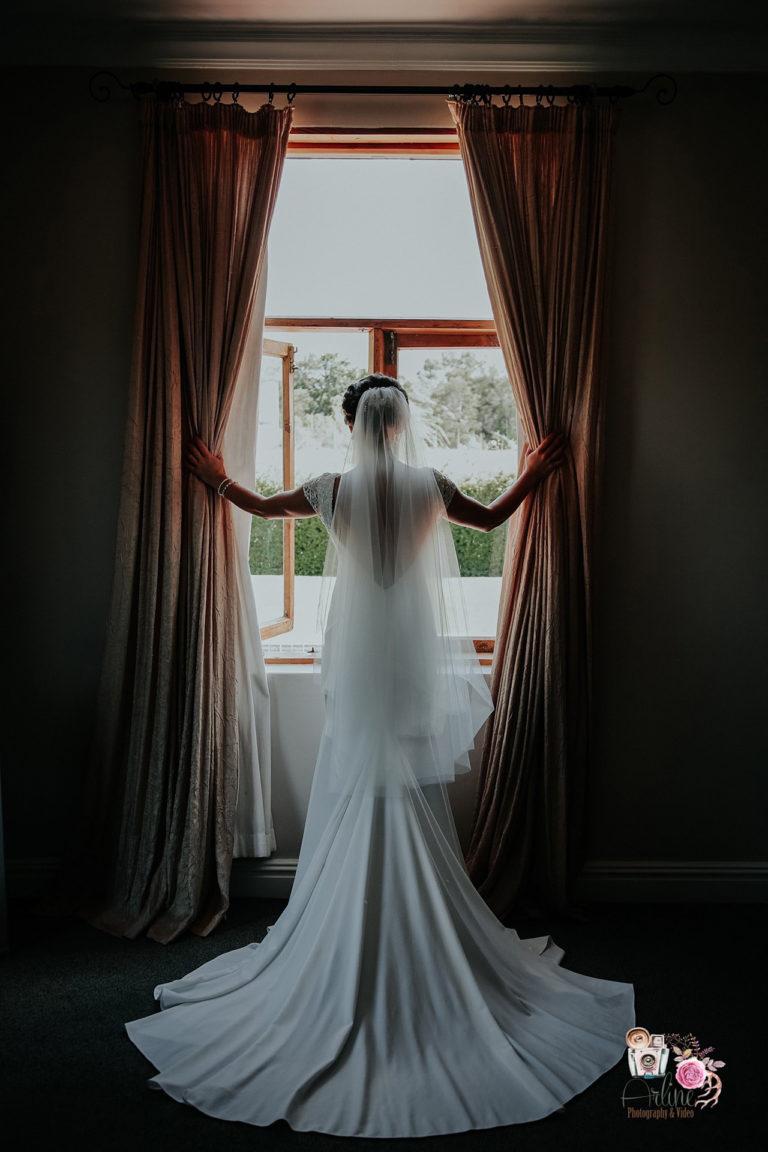 Our Brides 36