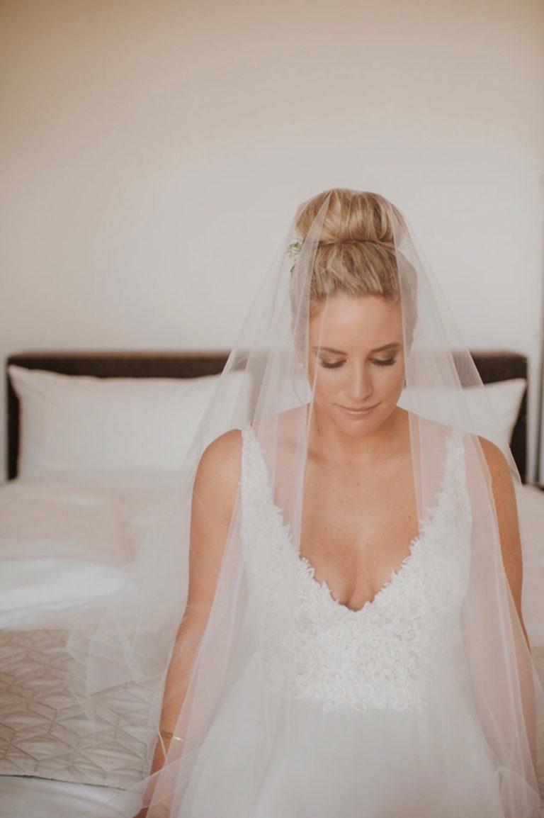 Our Brides 10