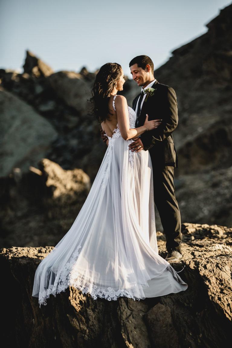 Our Brides 41