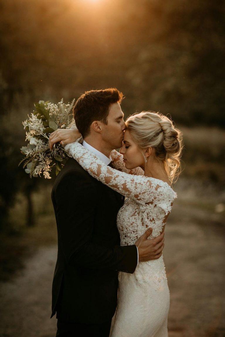 Our Brides 103