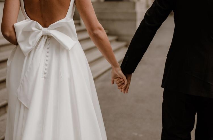 Our Brides 101