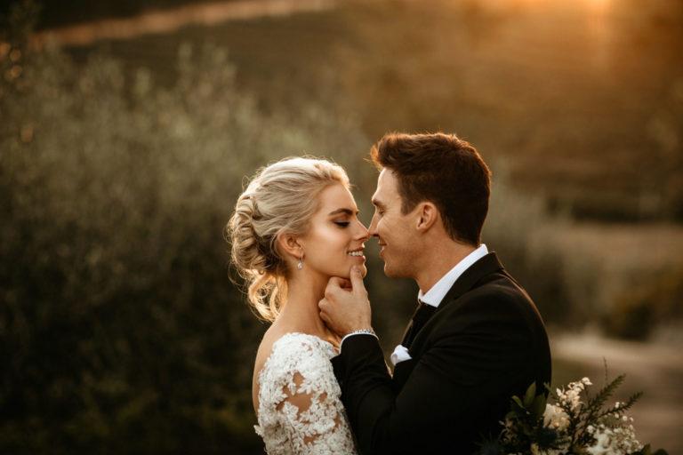 Our Brides 99