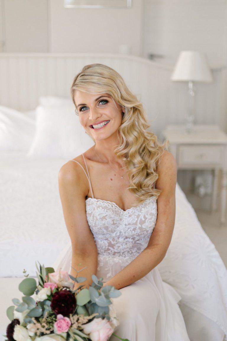 Our Brides 107