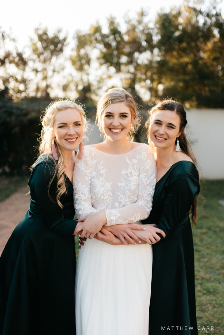 Our Brides 112