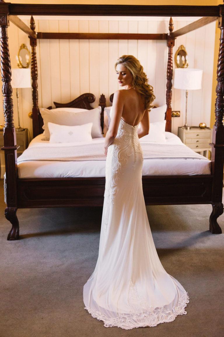 Our Brides 108