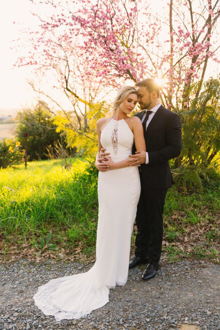 Our Brides 110