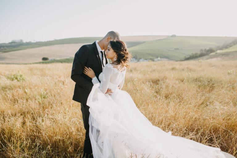 Our Brides 114