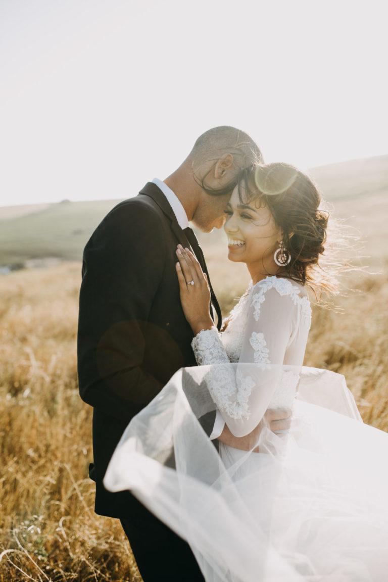 Our Brides 115