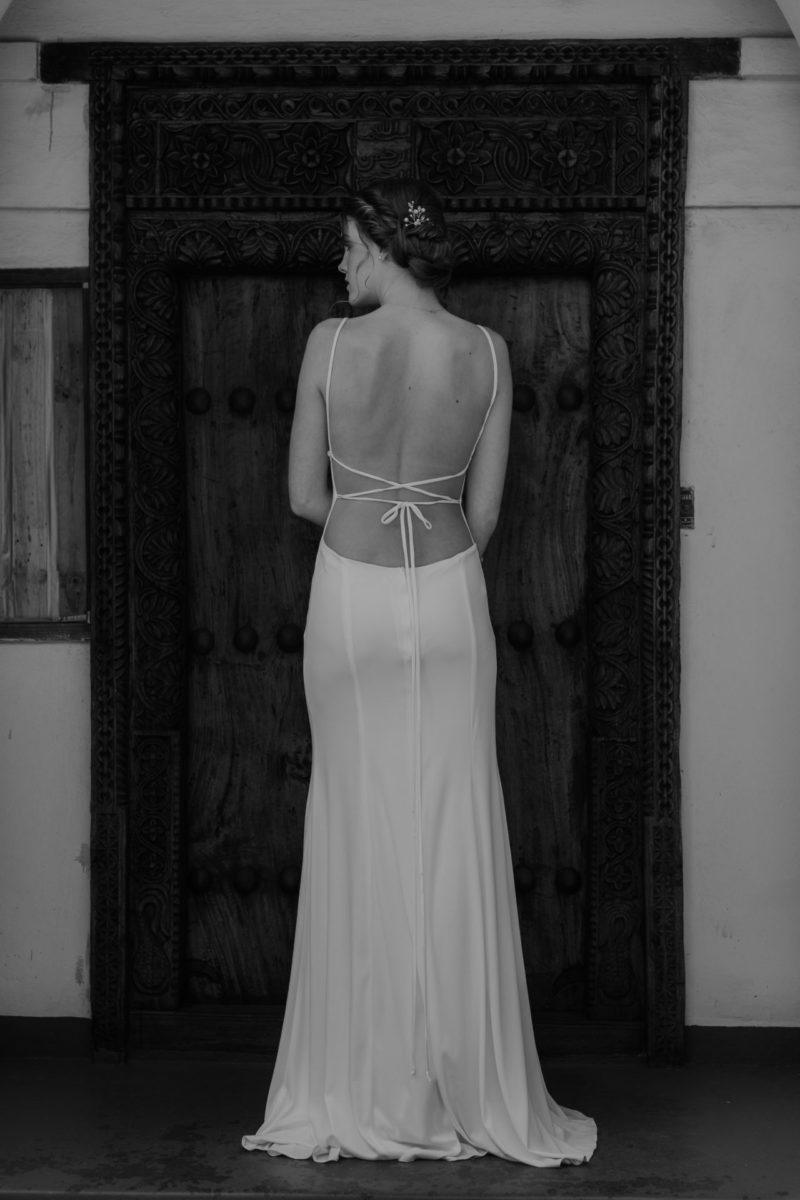 Bridesmaids 22