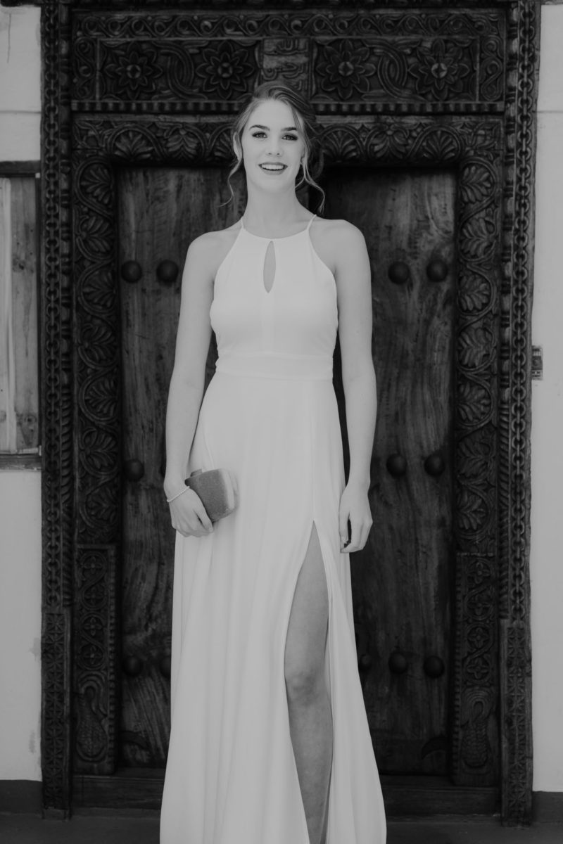 Bridesmaids 29