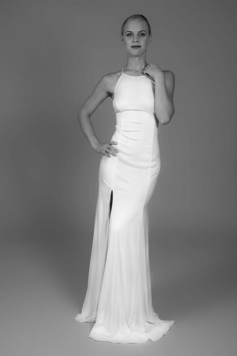 Minimalist Bride 13