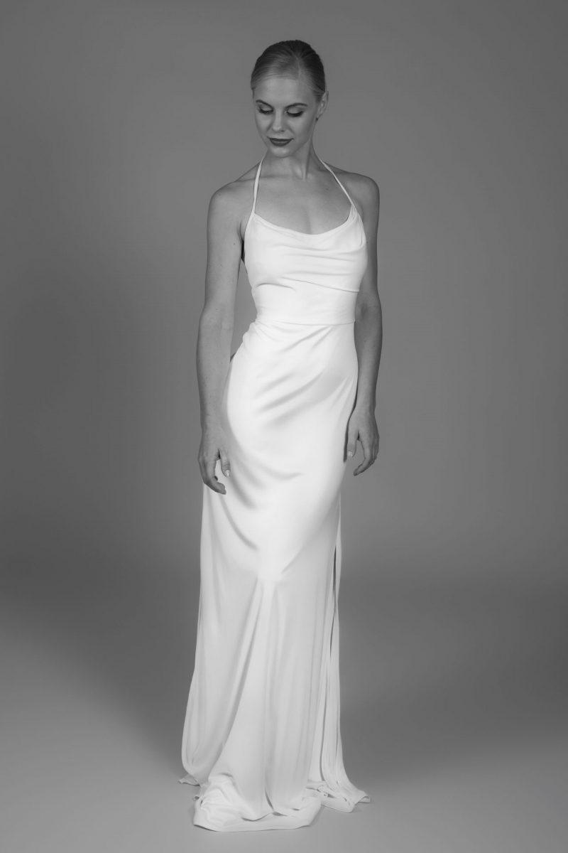 Minimalist Bride 20