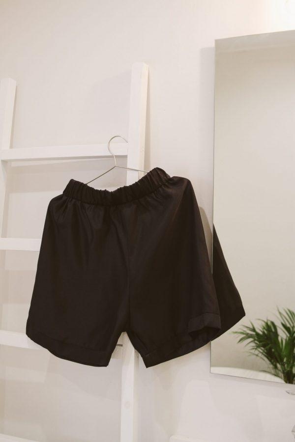 Dusk Men's Boxer Shorts 2